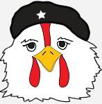 C.I.T.Y Logo